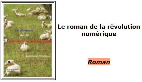 roman revolution nantaise